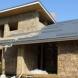 Абсолютно е възможно-Ето как да си построите къща за 1000 евро с перфектната изолация!