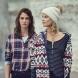 Шик горещи модни предложения от H & M за студените дни