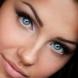 Ето защо хората със сини очи са толкова специални