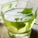 4-те чая, с които моментално ще се освободите от задържаната вода в тялото ви и в бонус ще получите минус няколко килограма