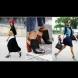 Какви модели обувки ще са модерни през 2016 г. (Галерия)