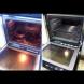 Ако мразите да чистите фурната, ще заобичате този трик. Красив блясък, без почти никакви усилия! (Видео)
