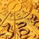 Съвети и предупреждения за 2016 г. от Сюзън Милър, един от водещите световни астролози: Овен-трябва редовно да ходите на ...