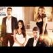 Вижте кой ще е новият хитов турски сериал, който ще замени Твоят мой живот
