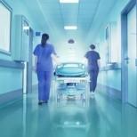 53-годишна жена почина внезапно в кабинета на лекар, докато я преглежда