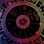 Дневен хороскоп за събота 20 февруари-БЛИЗНАЦИ Успешна реализация, ТЕЛЕЦ Изразителен успех ...