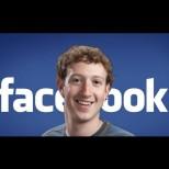 Вижте как живее основателят на Фейсбук Марк Зукърбърг! Ще се изненадате от дома му, определено! (Видео)