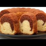 10 лесни кексове рецепти-Няма начин поне една да не ви хареса!