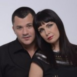 Какво става с Жени Калканджиева и Тачо?  Заедно ли са или окончателно се разделиха?