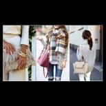 7 модели чанти, които всяка жена със стил трябва да има в гардероба си