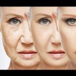 Не е нито лицето, нито шията: Ето частта от тялото, която най-бързо остарява и как да предотвратите това