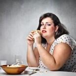 Премахнете излишните килограми с бразилската диета- минус 10 кг за 2 седмици