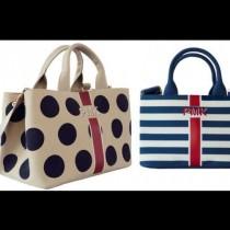 Ето какви чанти ще се носят през пролетта на 2016 (Галерия)