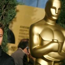 Оскари 2016: Какво ще гледат киноманите тази вечер-Вижте претендентите!