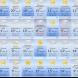 Прогнозата за март и народни поверия за времето-Ако днес вали дъжд, годината ще бъде ...