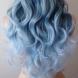Вижте новата бюти тенденция за пролет 2016: Коса с цвят на ...