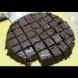 Десерт на деня: Шоколадова торта без печене- рецепта, която не сте виждали и не сте опитвали, но няма да съжалявате (Видео)