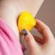 4 всекидневни приложения на лимонът за разкрасяване, които ще ви изненадат- избелете зъбите си, премахнете черните точки....