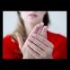 7 нетрадиционни симптоми на инсулт при жените, които пренебрегвате и могат да ви костват живота