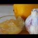 Турбо смес-Спира пародонтозата и прави сърцето ново! Замества скалпела и операцията!