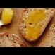 Намажете мед и канела върху филия хляб и яжте това всеки ден