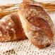 Ето защо трябва да ядете хляб редовно