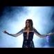Ексклузивно!Деспина Ванди пя на живо в София! Посвети концерта си на Пантелис Пантелидис! (Видео)