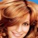 Какъв е идеалният цвят на косата за жени на възраст над 40 години