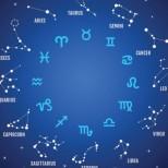 Дневен хороскоп за деня 9 март-ТЕЛЕЦ-Силни нерви, ОВЕН Внимавайте за деловите взаимоотношения,