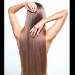 8 съвета за адски бърз растеж на косата
