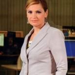 Диетата на Ани Салич, с която водещата отслабна 10 килограма