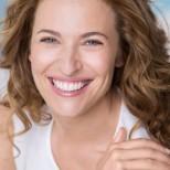 Как да имаме младежко и сияйно лице всеки ден? Покажете най- доброто от себе си и спрете стареенето на кожата