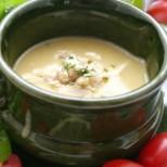 3-те най- ефективни и вкусни диетични супи за отслабване (Рецепти)