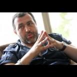 5 години затвор за Христо Мутафчиев! Народния театър го обвинява в ...
