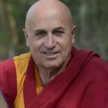 Тибетски монах разкри тайна, пазена с векове! Само с натискане на една точка и край на страданията!