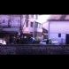 Шефът на КАТ Банско: Шофьорът, убил младата жена в Банско вчера може да е ...