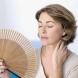 Най- доброто природно решение за добър хормонален баланс, красива кожа и здрави кости