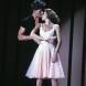 Невероятна новина за всички фенове:Правят римейк на култовия филм Мръсни танци.Няма да повярвате коя звезда ще е в една от главните ...