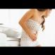 Какво разкрива за Вашето здраве цвета на менструалната кръв? Внимавайте при поява на ...