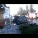 Банско в шок след жестоката смърт на Наталия! Свидетел: Чух удар и спирачки, тя беше под колата и ...