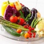 За какво е полезен витамин В