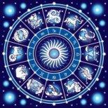 Дневен хороскоп за понеделник 29 юли 2013