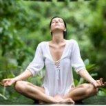 Как да се научите да запазвате спокойствие във всяка ситуация?