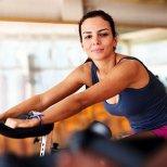 Защо не мога да отслабна въпреки упражненията