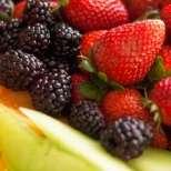 Плодовете и зеленчуците от хладилника са опасни