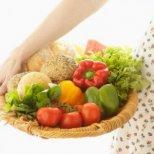 Диета без месо и млечни продукти отслабване 2 кг за седмица