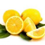 Как да си приготвим домашен лосион от лимон за всякакъв тип кожа