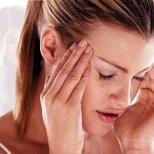 Изпитани рецепти срещу главоболие