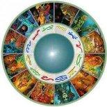 Месечен хороскоп за август 2013