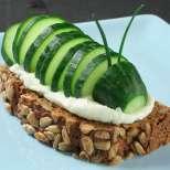 Сандвич-гъсеница